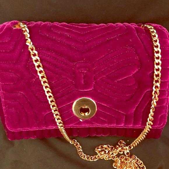 14f38af547aa M 5b4c6b980cb5aa6fe1110c40. Other Bags you may like. Ted Baker London  Kirstie Cat Leather Crossbody Bag